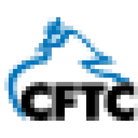 cropped-Favicon-32-blanc.png