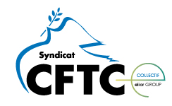 LOGO-Syndicat-CFTC-collectif