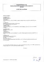 ACCORD GPEC HRC ET FILIALES – Signé 17/12/2016