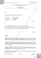 Accord intergenerationnel – Signé le 17/09/2013