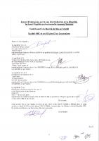 Accord diversité et non discrimination HRC – Signé 24/07/2013