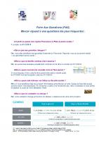 20141031_FAQ ELIORdoc