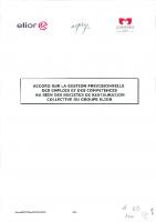 Accord GPEC Elior RC du 04042012 Partie 1