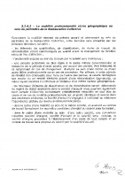 Accord GPEC Elior RC du 04042012 Partie 2