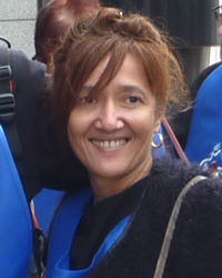Béatrice Reynier