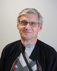 Jean-Luc Pogeant