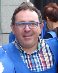 Stéphane Segues