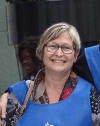 Sylvie-Ruelle
