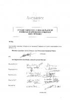 Accord cadre ntic