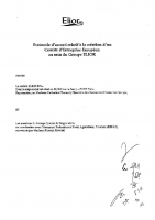 accord-comite-europeen