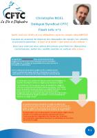 PDF fiche infos