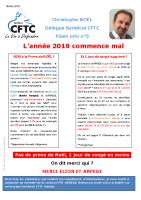 Fiche info n°5 RV