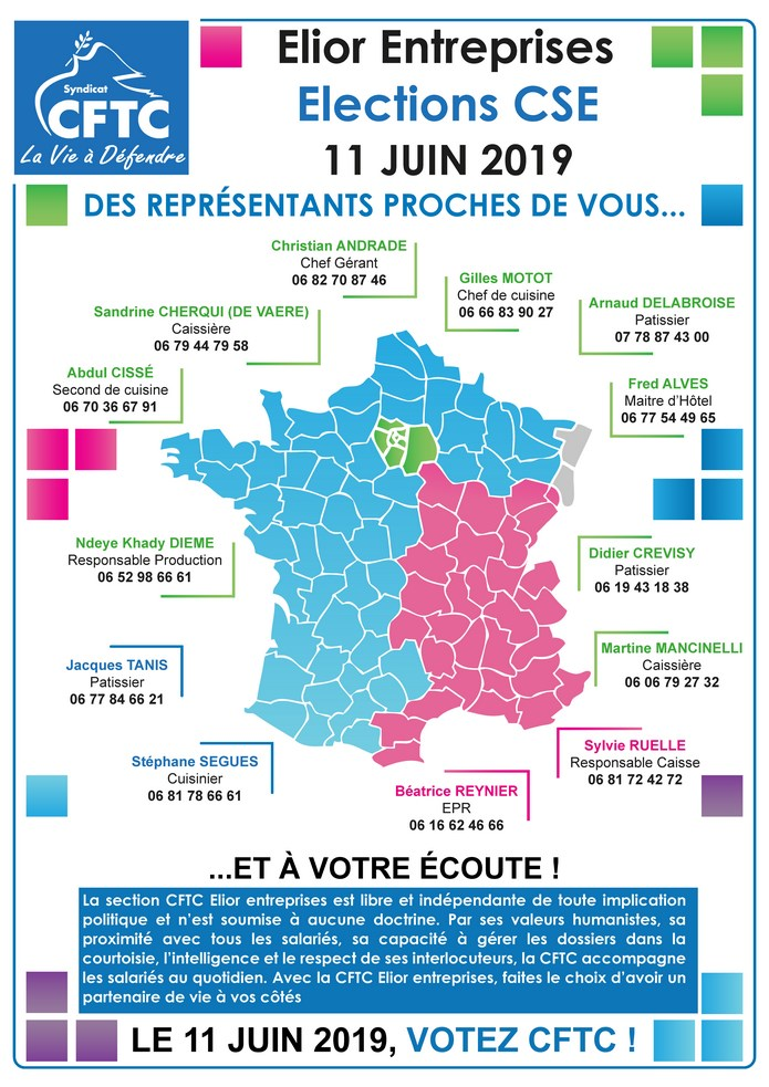 carte-elections-11-06-2019