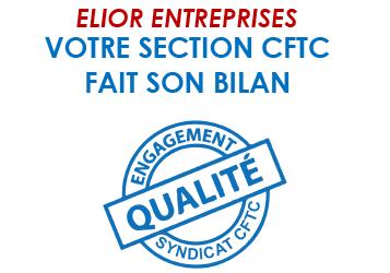 elior-bilan-2019